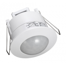 Infrared motion sensor 360º IS772