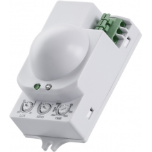 Microwave motion sensor 360º MS773