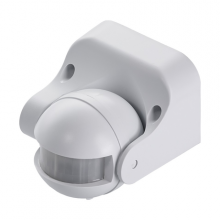 Infrared motion sensor 180º IS770