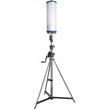 TRIPOD POWER LED 100 lighting tower
