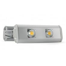 UniLED ECO-MP 150W