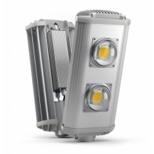 UniLED ECO-MS 150W