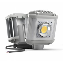 UniLED ECO-MS 35W