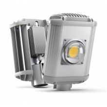 UniLED ECO-MS 50W