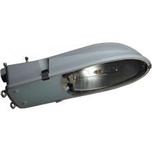 ГКУ 90-100-113 Исп.1 плоское стекло