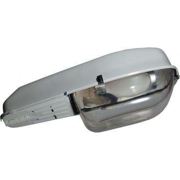 НКУ 99-200-002 Е27 Под стекло