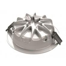 GALAD Термит LED-9 -d100/В/М/3500