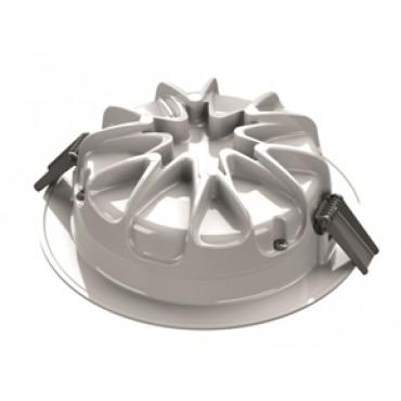 GALAD Термит LED-9 -d100/В/М/5000