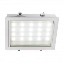 GALAD АЗС LED-160