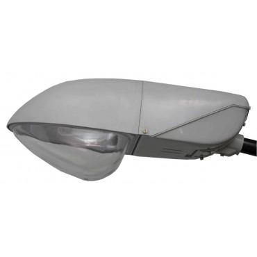 ЖКУ20-100-001 Орион