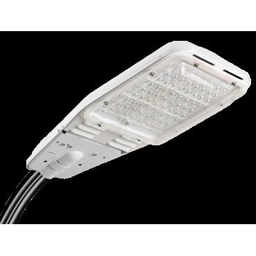 GALAD Победа LED-100-К/К50