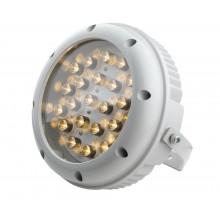 GALAD Аврора LED-24-Ellipse/W4000