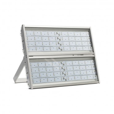 GALAD Эверест LED-400 (Asymmetric)
