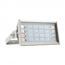 GALAD Эверест LED-100 (Asymmetric)