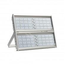 GALAD Эверест LED-500 (Asymmetric)