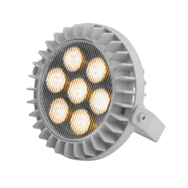 GALAD Аврора LED-7-Extra Wide/W3000
