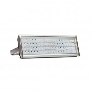 GALAD Эверест LED-200 (Ellipse)