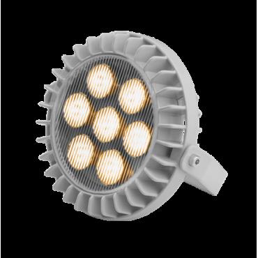 GALAD Аврора LED-7-Wide/Blue