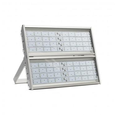 GALAD Эверест LED-1200 (Medium)