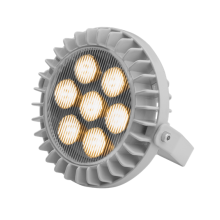 GALAD Аврора LED-7-Ellipse/W2200