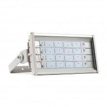 GALAD Эверест LED-100 (Extra Wide)