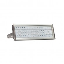 GALAD Эверест LED-200 (Extra Wide)