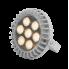 GALAD Аврора LED-7-Medium/W2200