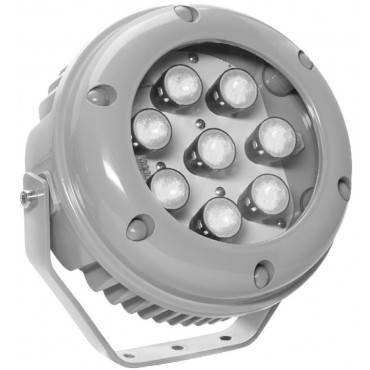 GALAD Аврора LED-48-Ellipse/RGBW