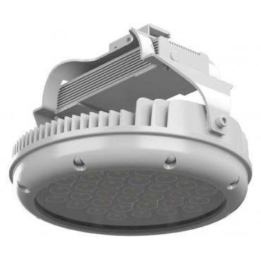 GALAD Иллюминатор LED-160 (Spot)