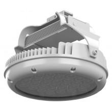 GALAD Иллюминатор LED-80 (Extra Wide)