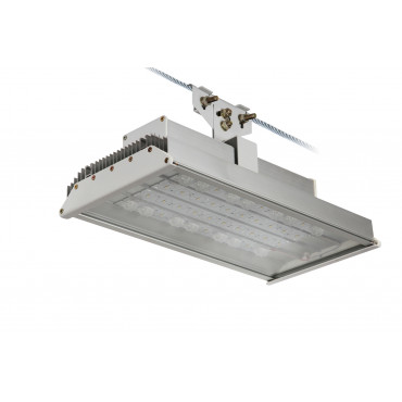 GALAD Стандарт LED-120-ШО/К50