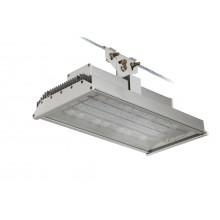 GALAD Стандарт LED-160-ШО/К50