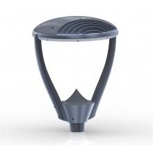 GALAD Факел LED-60