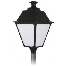 РТУ08-125-004 Светлячок