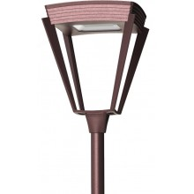 GALAD Кордоба LED-35