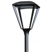 GALAD Гранада LED-35