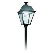 ЖТУ08-70-003 Светлячок