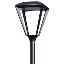 GALAD Гранада LED-73