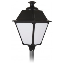 РТУ08-125-005 Светлячок