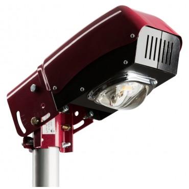 GALAD Циклоп LED-40-ШО/У