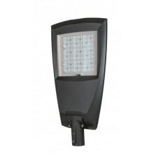 GALAD Урбан M LED-129-ШБ2/У60 (53/I/4kV/NW/0/YW360F/1)