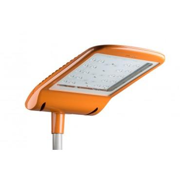 GALAD Волна LED-200-ШБ2/У50