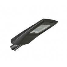 GALAD Урбан S LED-42-ШБ2/У50 (18/I/4kV/NW/0/YW360F/1)