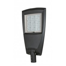 GALAD Урбан M LED-129-ШБ2/У50 (53/I/4kV/NW/0/YW360F/1)