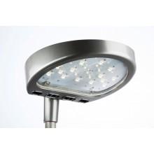 GALAD Омега LED-120-ШБ/У50 premio