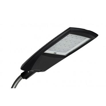 GALAD Урбан L LED-306-ШБ1/У50 (144/I/4kV/NW/0/YW360F/1)