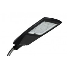GALAD Урбан L LED-82-ШБ2/У60 (36/I/4kV/NW/0/YW360F/1)