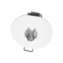 Ara LED J04 WIDE NET
