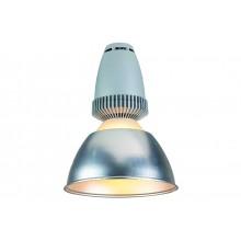 Auster LED1x4000 B632 T840