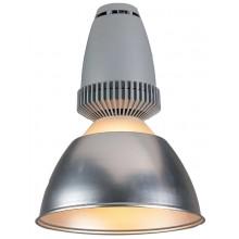 Auster 1150 Q50 HF